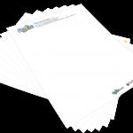 letterheadg
