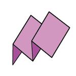 m_fold