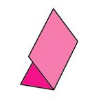 v_fold