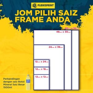 poster-frame-canvas-flexisprint (3)