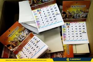 calendar 2019 malaysia