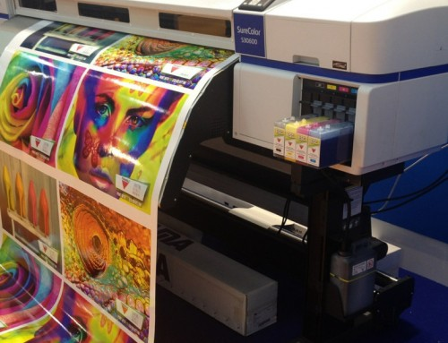 There's A Lot More Services In Printing Services Than You Think