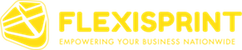 Flexisprint Logo