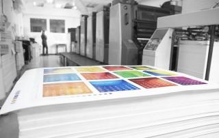 kedai printing
