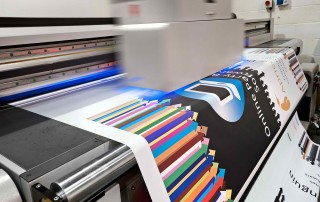 printing services malaysia