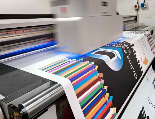How to Choose Your Ideal Printing Services Malaysia