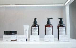 Tips Usahawan Kosmetik Untuk Label Produk