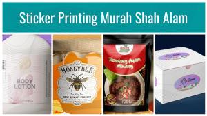 sticker printing murah shah alam featured