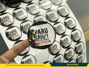 print sticker produk makanan 2