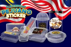 print sticker produk makanan featured